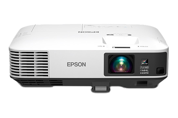 graphic product Epson